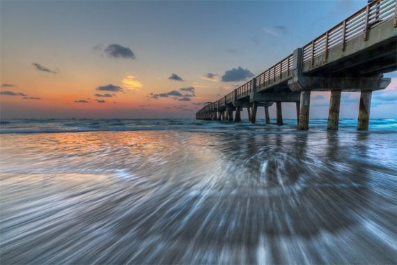 10 Landscape Photography Tips: Beginner and Advanced