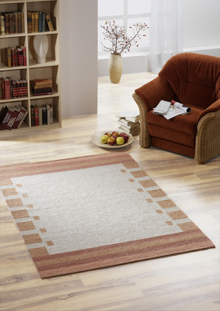 9 best Tisca Teppiche images on Pinterest Carpets, Carpet and Rugs