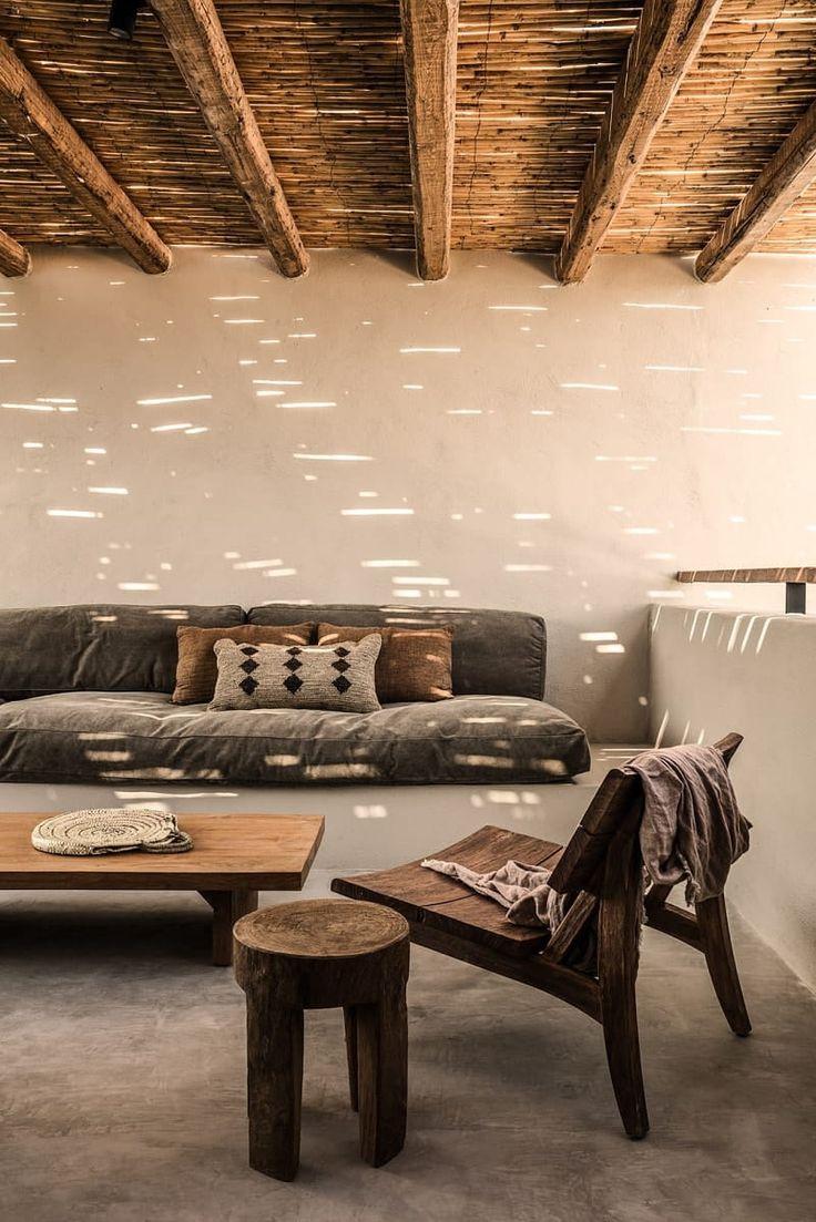 Casa Cook Kos Resort Hotel Design, Greece - Mastrominas ARChitecture - Annabell Kutucu (11) • Design. / Visual.