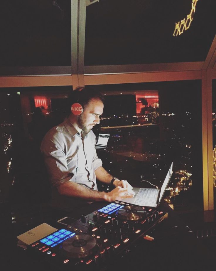 O U R  M U S I C O L O G I S T  DJ G Caballero: The Man Behind The Beat  In residence at Marco Polo Lounge - Shangri La's Far Eastern Hotel Taipei. Follow his column in Revver magazine  #revver #revverdj #musicology #themix #behindthebeat #dropthebeat #musicisart #musicisaqueen #fashion #art #ourprinciplesdefineus