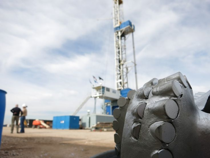 oil drilling in alaska essays Free oil drilling papers, essays strong essays: drilling for oil in alaska - drilling for oil in alaska may affect the wildlife, but it is a.