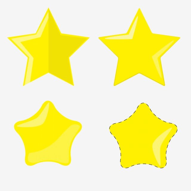 Stars Cartoon Star Clipart Stars Yellow Stars Png And Vector With Transparent Background For Free Download Graphic Design Background Templates Star Clipart Free Vector Graphics