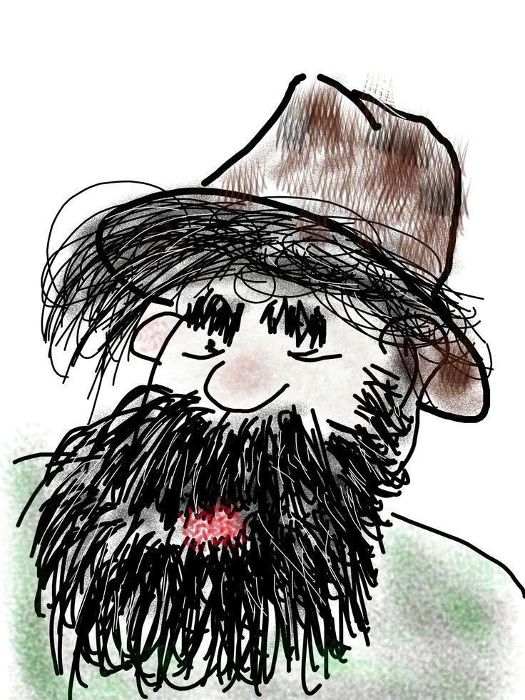 Schauen Sie sich diese Kreation an, die ich mit #PicsArt erstellt habe! Erstellen Sie Ihren eigenen kostenlos  http://go.picsart.com/f1Fc/k7nM4mMEix