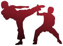 Q: Will martial arts karate tae kwon do teach my child to be hostile and aggressive?  Absolutely not. Children learn a lot about what it means to be respectful and polite here. As a result kids who werent violent in the first place become even more respectful and kind. Kids with behavior problems often become very respectful an calm.  Q: Does my child face a risk for injury with martial arts karate tae kwon do?  Our program is extremely safe. We have measures upon measures in place to insure…