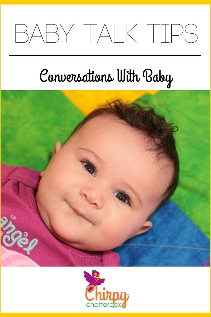 communication development including infant responses Communication skills include the commenting on their responses development11,12 working with infants and toddlers.
