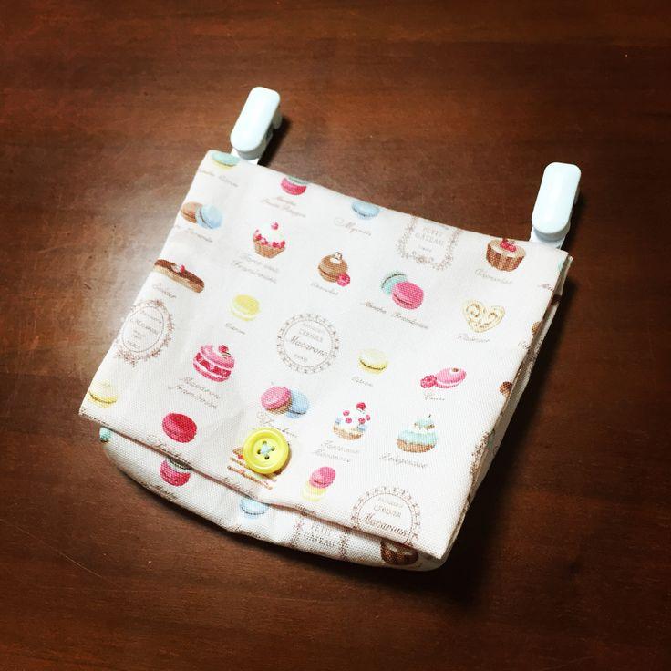 mini bag for elementary school girl