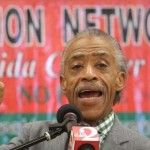 Al Sharpton forced to explain why a Viagra prescription in his name was found in friend accused of rape's home