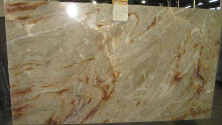 Nacarado Quartzite 3cm Granite Marble Quartzite