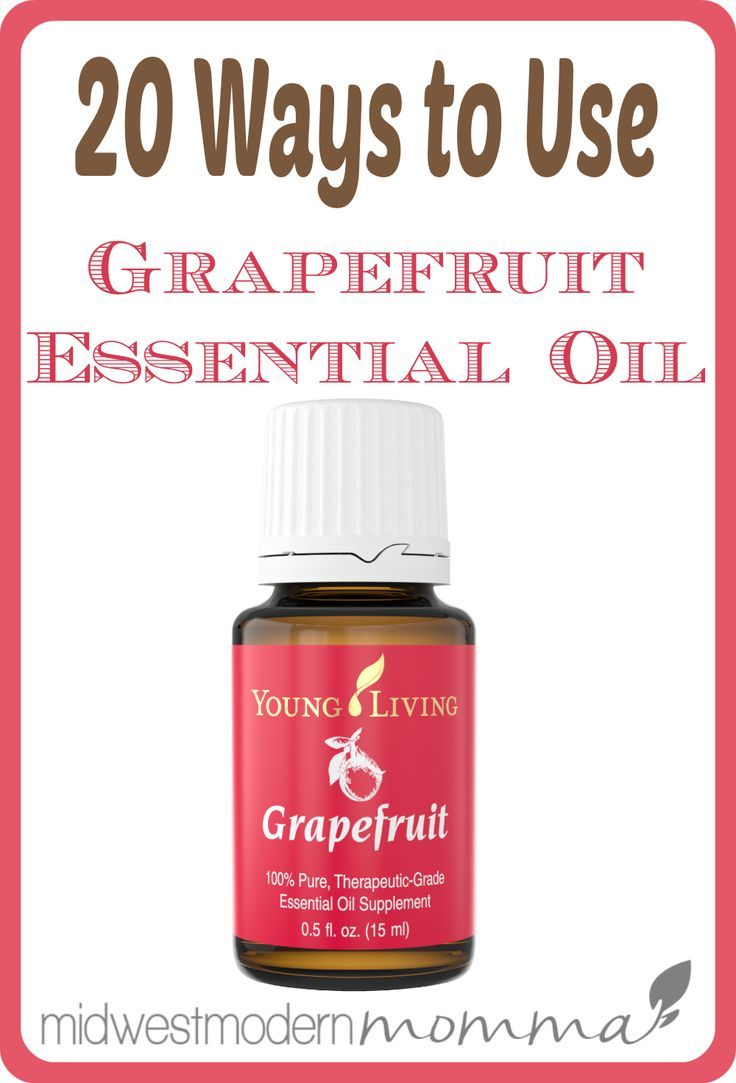 womens clothing shops Grapefruit Essential Oil is used for everything from cleaning to diaper rash  from warts to dandruff  Here are my favorite 20 Ways to Use Grapefruit Essential Oil for a healthier  frugal life     http   realresultsin3weeks info