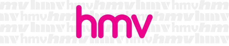 hmv.ca: music, dvd, blu-ray, MP3 digital downloads