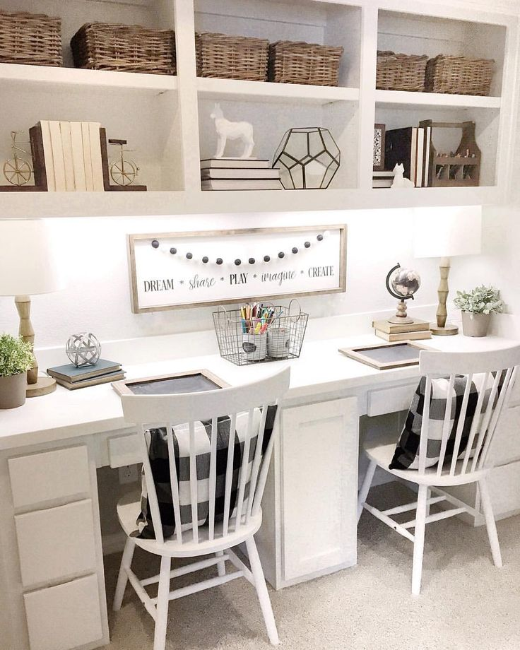 Pin By Lucia Eastep On Homework Spaces