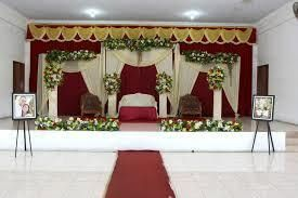 dekorasi pernikahan sederhana dan murah dan lain-lain http://dekorasibungakartini.blogspot.co.id/2015/04/dekorasi-pernikahan-sederhana-dan-murah.html
