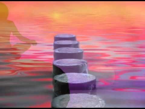 Forgiveness - Guided Meditations