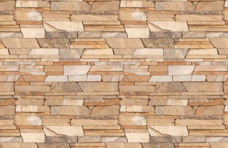 similiar menards brick walls keywords