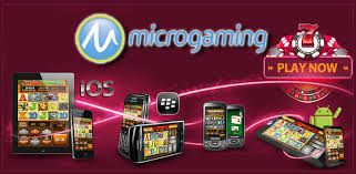 These Microgaming casinos owe their popularity to Microgaming's 20-year-old reputation for cutting-edge quality software, a vast array of award-winning game titles across multiple platforms and devices, superlative graphics, and massive jackpots. Casino microgaming is the best and well developed software provider. #onlinecasinomicrogaming https://allonlinecasino.com.au/microgaming/