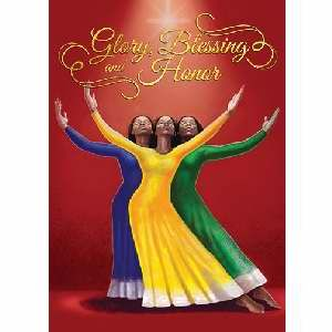 african american new year greetings