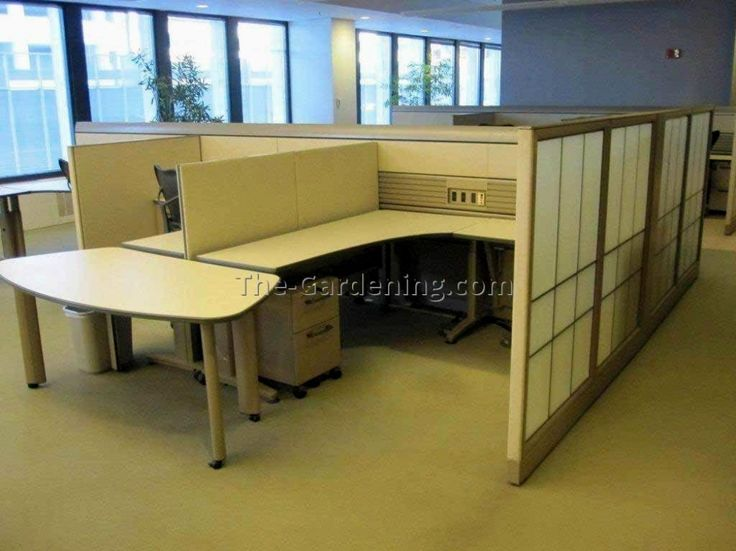 Used Office Furniture San Francisco   Modern Style Furniture Check More At  Http://