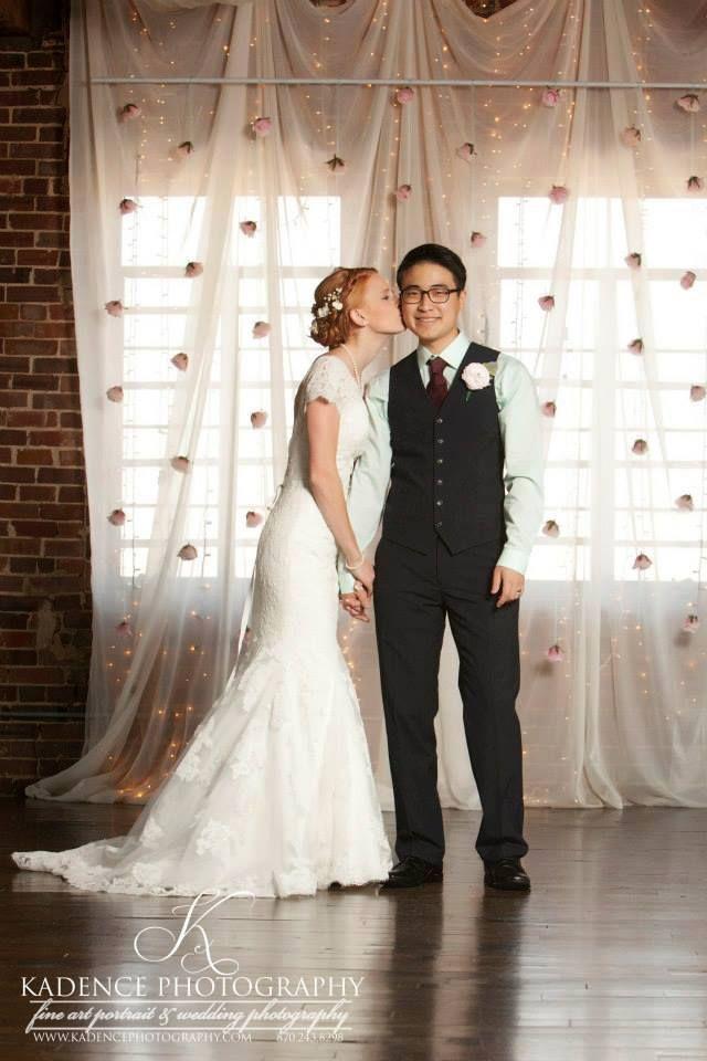 242 best Cottage Brides images on Pinterest   Bridal, Bride and Brides