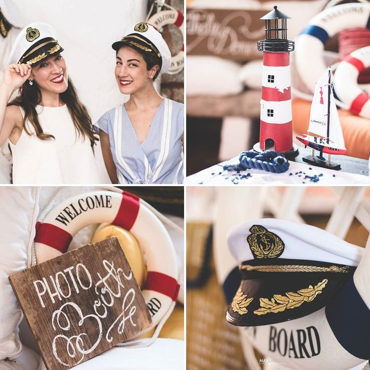 Marina Chic Wedding Our nautical themed welcome dinner opened an incredible destination wedding weekend in Porto Cervo Sardinia for Nathalie & Domenico. Welcome on Board!!! . . . . #elisamoccievents #destinationweddingplanner #luxuryweddingplanner #sardinialuxurywedding #sardinia #italy #worldwide #luxuryweddingsinitaly  #portocervo #Sardegna #sardinia #hotelpitrizza #leadinghotelsoftheworld #luxuryweddingvenueitaly #locationmatrimoniosardegna #destinationweddingsardinia…