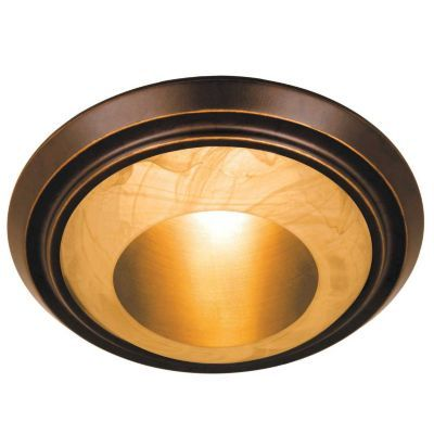 Decorative Recessed Light Cover More