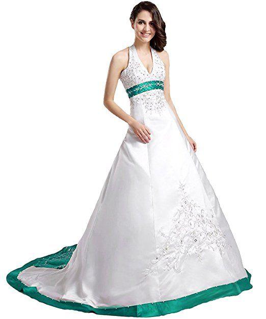 28 best wedding dresses images on Pinterest   Indian weddings ...