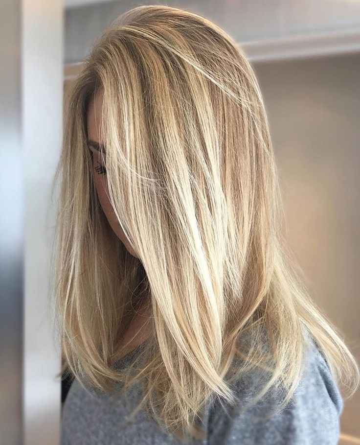 Brunette Balayage Hair Highlights Try This Hair Styles Hair