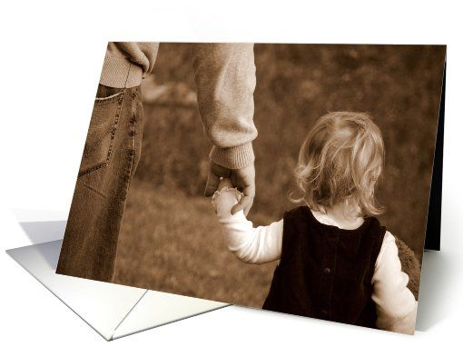 The 40 Best Fathers Day Cards Images On Pinterest Holiday Cards