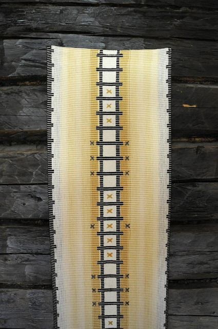 156 Best Images About Finnish Weaving On Pinterest