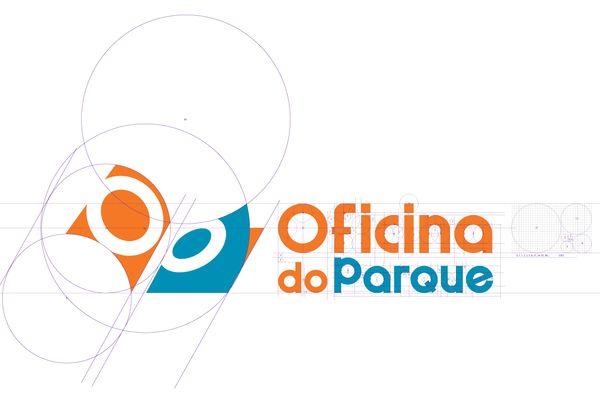New Brand Oficina do Parque on Behance