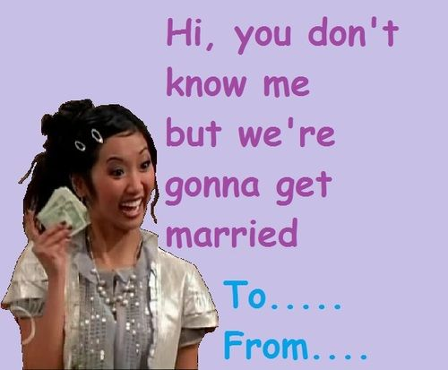 7 best Funny Valentine Day Cards images on Pinterest  Cards