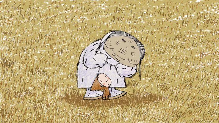 мультфильм пумасипа - Поиск в Google