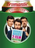 Horrible Bosses/Horrible Bosses 2 [2 Discs] [DVD]