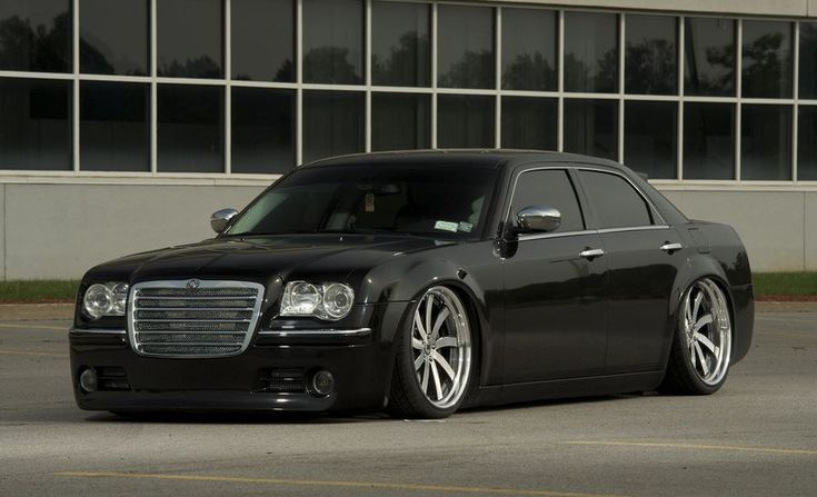 best 25 chrysler c300 ideas on pinterest chrysler 300c. Black Bedroom Furniture Sets. Home Design Ideas