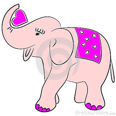 Download Elephant Female In Love Royalty Free Stock Photos for free or as low as 0.69 lei. New users enjoy 60% OFF. 20,570,679 high-resolution stock photos and vector illustrations. Image: 36386878