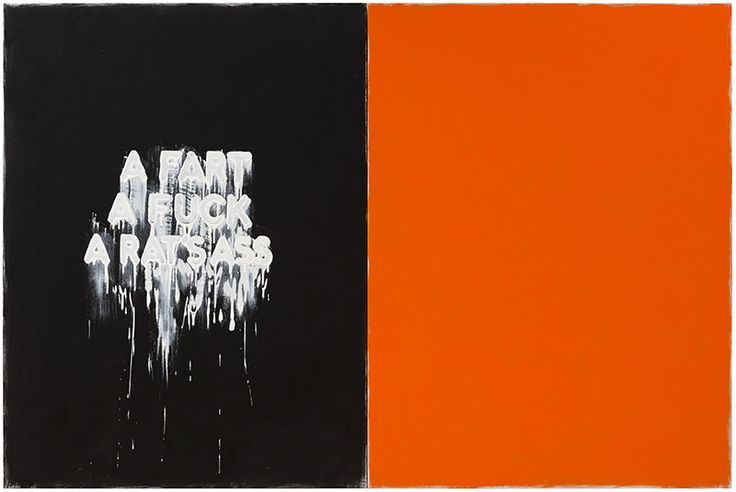 "<p>For+more+than+45+years+Mel+Bochner+has+explored+the+intersections+of+linguistic+and+visual+representation.+As+one+of+the+pioneers+of+conceptual+art+during+the+'60s,+Bochner+developed+a+body+of+work+that+causes+us+to+read+and+see+simultaneously,+to+""think""+as+we+look.+Mel+Bochner+has+taken+…</p>"