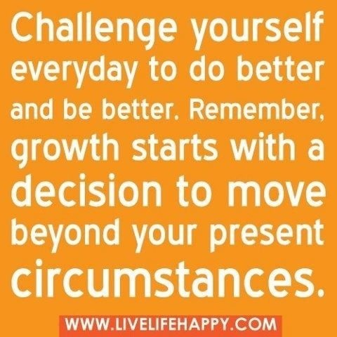 ...Remember This, Daily Reminder, Character Quotes, Keep Moving, Positive Thoughts, Challenges Accepted, Inspiration Quotes, Baby Step, Moving Forward