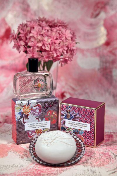 17 best images about parfum fragonard on pinterest. Black Bedroom Furniture Sets. Home Design Ideas