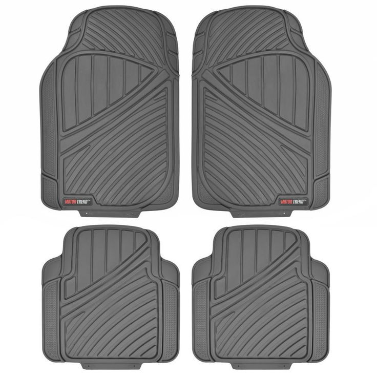 M s de 25 ideas incre bles sobre rubber floor mats en for Appoggiarsi all aggiunta del garage