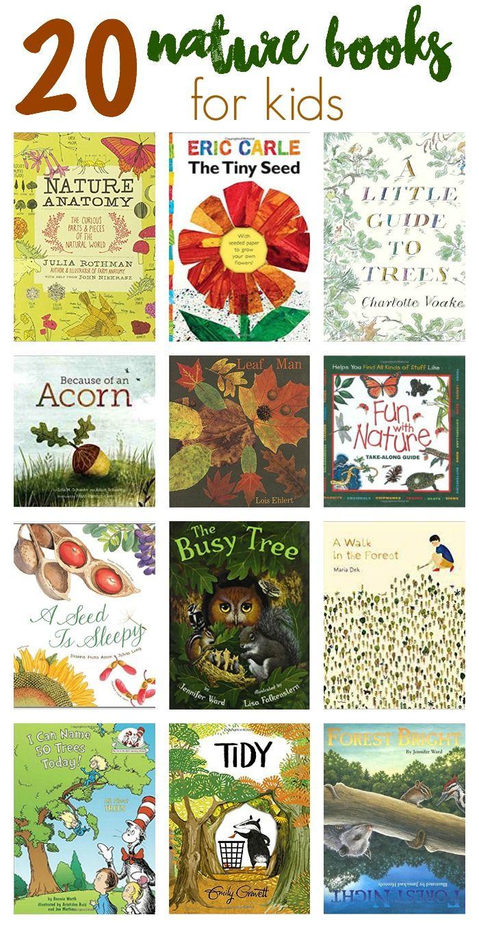 1206 best best books for kids images on pinterest kid books