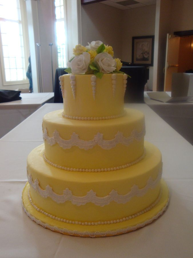 red orange and yellow wedding cakes 17 best images about wedding cake orange amp yellow on 19136