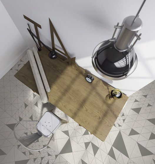M s de 1000 ideas sobre suelos de cer mica en pinterest - Suelo de ceramica ...