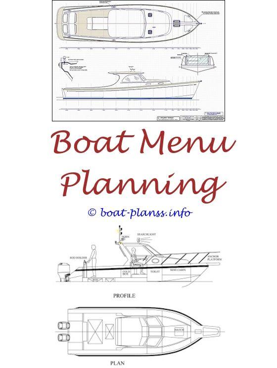 balsa wood model boats plans - building fiberglass boat parts.cost to build a boat catamaran boat design plans international boat building school 5014000406
