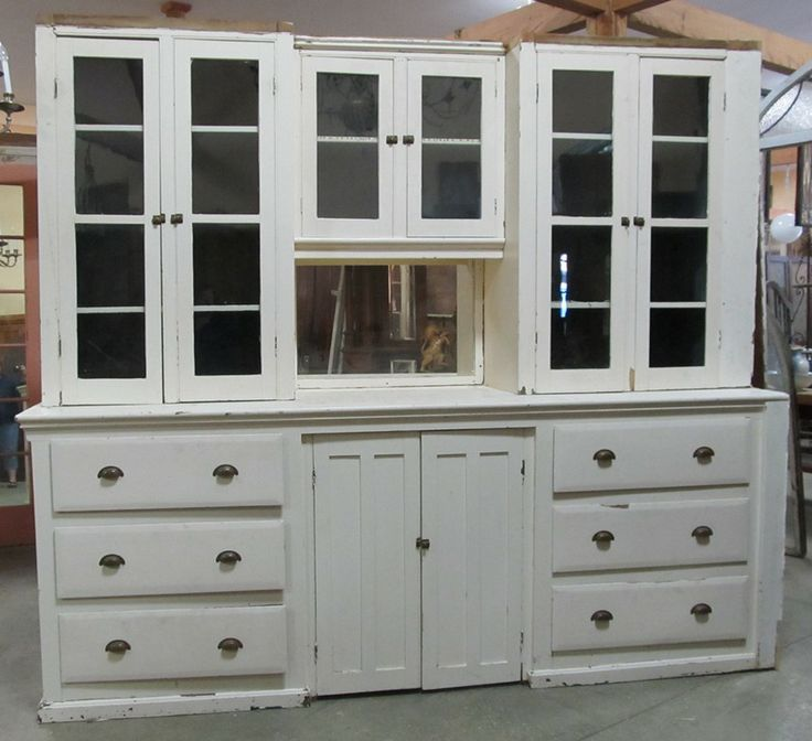 Salvage Kitchen Cabinets East Indianapolis
