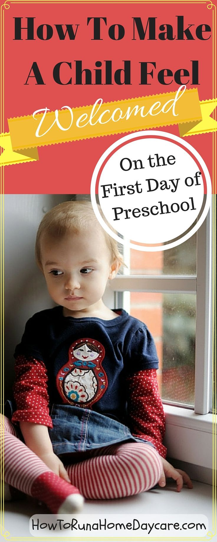 First Day Of College Picture: 17 Best Ideas About Preschool First Day On Pinterest