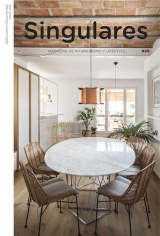 Home Decorating Online Tools Homedecoratingtraining Home