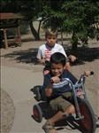 Arizona's School for Autistic Children   St. Dominic Savio Academy. Phoenix, AZ