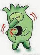 йод, как вылечить кашель, кашель, кашель у ребенка, кашельу ребенка, лекарство от кашля, лечение кашля, народные средства от кашля, средство...
