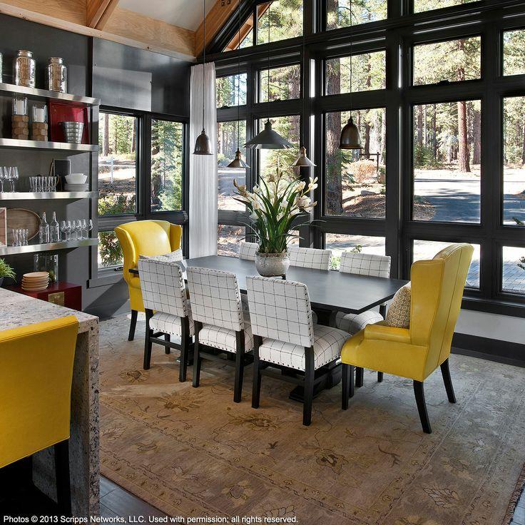 Hgtv Dream Kitchen Designs: 302 Best HGTV Dream Home 2014 Images On Pinterest