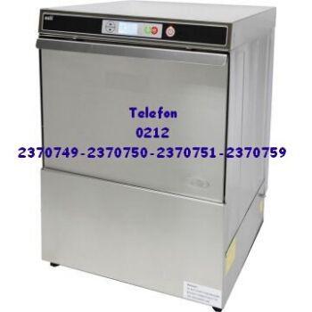 Yemek Tabağı Yıkama Makinası Satış Telefonu 0212 2370750 En kaliteli setaltı bulaşık tabldot tabağı yemek tabak yıkama makinalarının en ucuz fiyatlarıyla satış telefonu 0212 2370749
