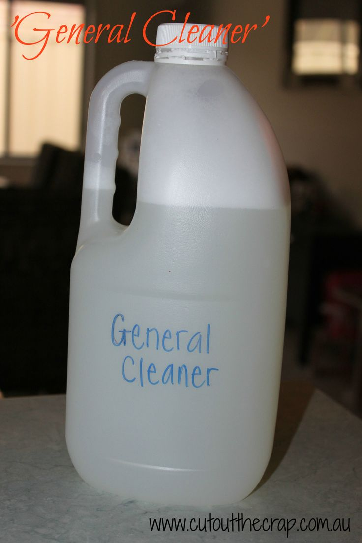 How my make my own natural cleaner and save money …. http://www.cutoutthecrap.com.au/make-your-own-general-cleaner/ Cut out the Crap.